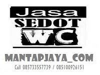 SEDOT WC SUKOREJO, BUDURAN SIDOARJO 085733557739