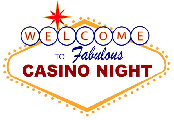 Casino Night Images Casino Night Flyer Template
