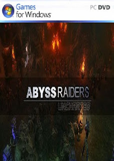 Download - Abyss Raiders Uncharted Repack - PC - [Torrent]