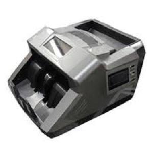 harga mesin penghitung uang kertas, portable, 17, safety, kertas, uang tissor, mesin hitung uang tissor, harga alat hitung uang,
