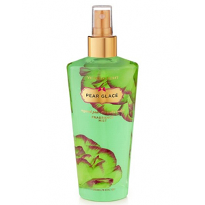 Victoria`s Secret Pear Glace for women
