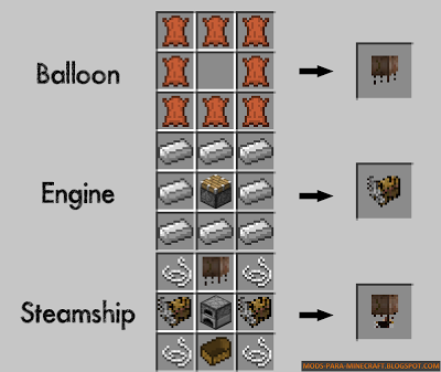 how to make a pumpkin pie minecraft 1.7.2
