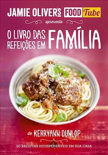 http://www.wook.pt/ficha/o-livro-das-refeicoes-em-familia/a/id/16066965?a_aid=4f00b2f07b942