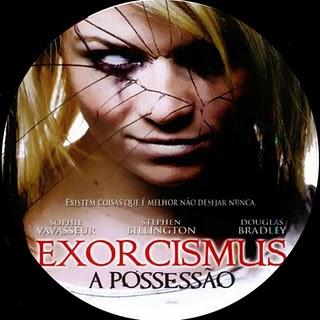 [Imagem: exorcisma.jpg]
