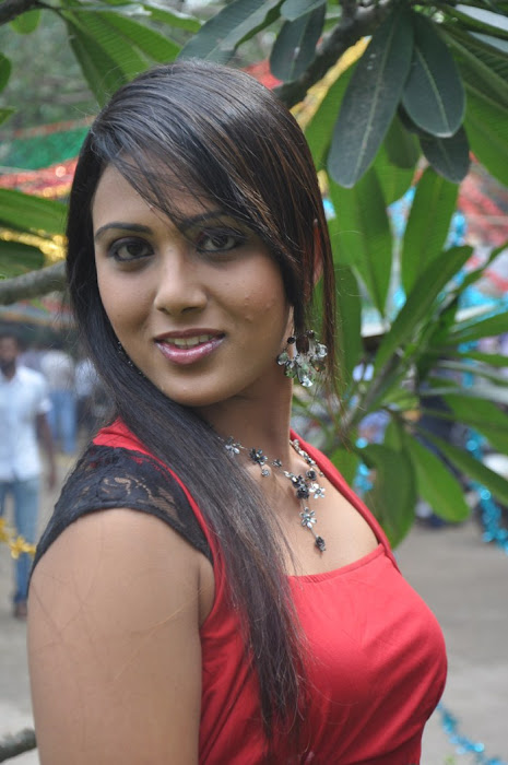 vachathi movie desi heroine varshana