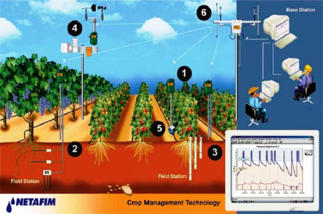 indian agriculture tools See how modern agriculture technology has evolved over the past 50 years and   these tools allow farmers to plan for better harvests and make decisions that.