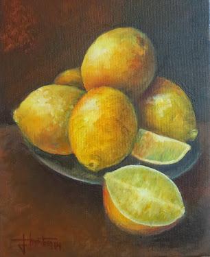 Limones (5F)