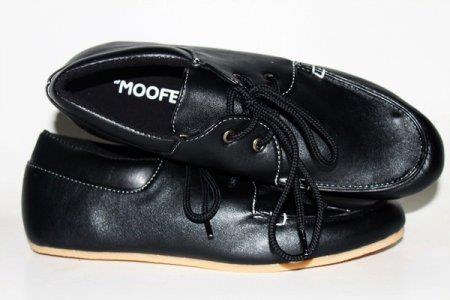 Sepatu Moofeat MOOF05