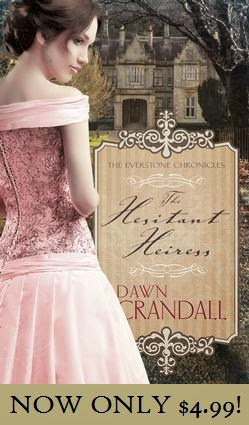 http://www.amazon.com/Hesitant-Heiress-Everstone-Chronicles-Book-ebook/dp/B00M4LQ81I/ref=pd_sim_kstore_3?ie=UTF8&refRID=1CMGHNCZ7J34X7ZESKS5