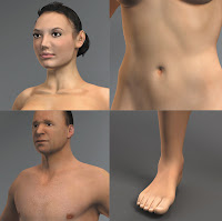 3d Anatomy5