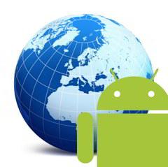 En los smartphones Android no deben faltar estas 5 mejores aplicaciones