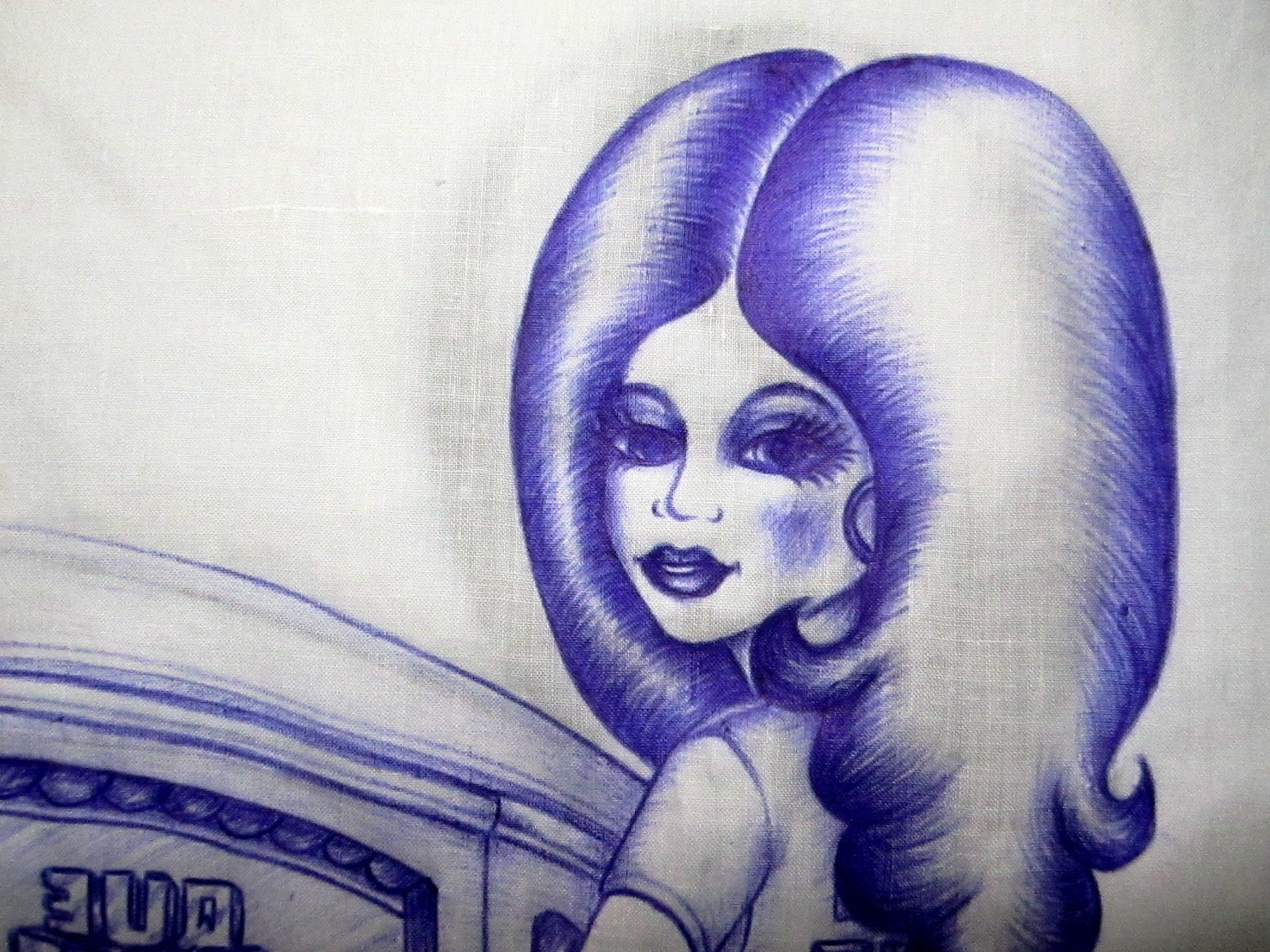 the gallery for gt cholo drawings of love