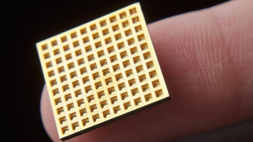 microchips biotech chip libera remedio