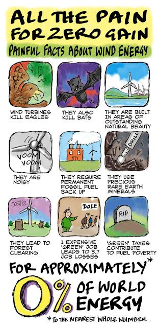 Home Wind Turbine : Michael Harvey Earth4power Review