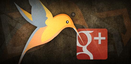 Google+, Google Görsel Arama Sonuçları ve Resim Optimizasyonu
