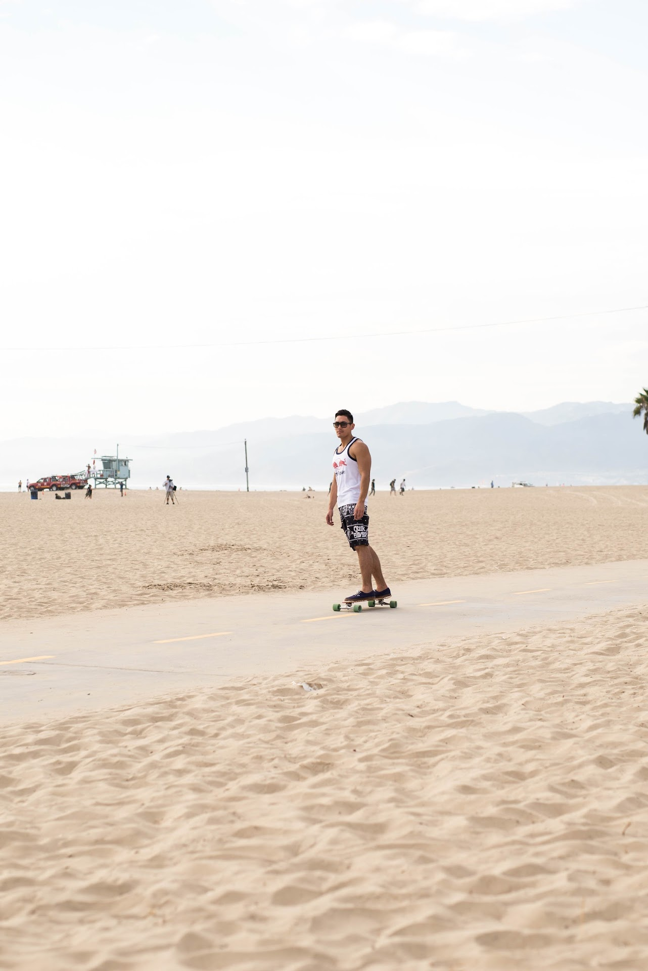 venice beach, socal, southern california, blogger, travel, best beaches, lds mormon