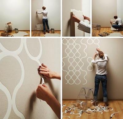 Home Design Ide Home Decor Diy
