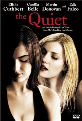 The Quiet 2005 Hindi Dubbed Dual Audio UNRATED HDTv 300mb