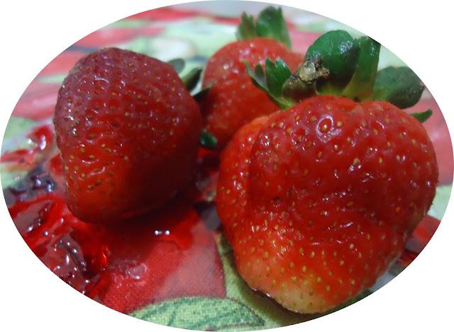 http://4.bp.blogspot.com/-Hk3tBeuOqQA/URFB1Da1GxI/AAAAAAAABz4/OX3gV1ddpRo/s1600/DSC00725.JPG
