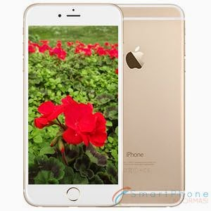 APPLE iPhone 6 64Gb - Gold