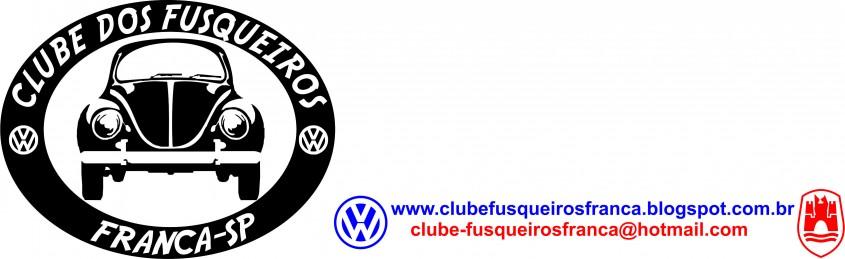 Clube dos Fusqueiros de Franca