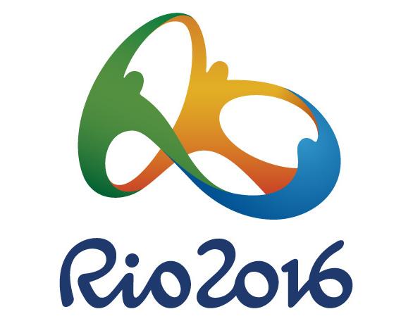 Jogos olimpicos rio 2016 - 5 3