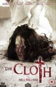 Ver Ver The Cloth (2012) Online pelicula online