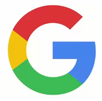 Google Updates its logo-and we love it!