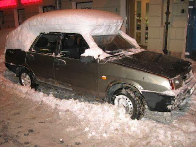 http://4.bp.blogspot.com/-Hk8h0fV7Eb8/UtyvjbflYvI/AAAAAAAAC9g/NNNcpAhRsxM/s1600/Snow+Car+Rockabilly+Style.jpg