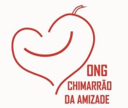 ONG CHIMARRÃO DA AMIZADE