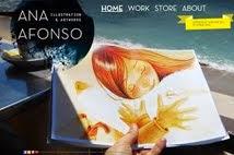anafonso.com