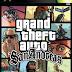 19 Misteri GTA San Andreas