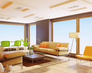 modern interior design (13)