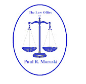 Contact Attorney Moraski For Criminal Defense In Massachusetts