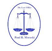 Contact Attorney Moraski For Criminal Defense In Massachusetts