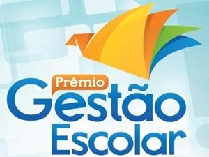 Prêmio Gestão 2015-2016