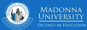 Post UTME Dates for Madonna / Caritas University for 2015