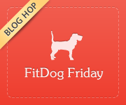 Join our FitDog Friday Hop