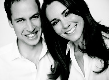 kate and prince william prince william. New Portrait, Prince William