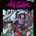 Recensione: Alice Dark 1