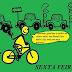 Bicicletada Floripa de Agosto + Protesto