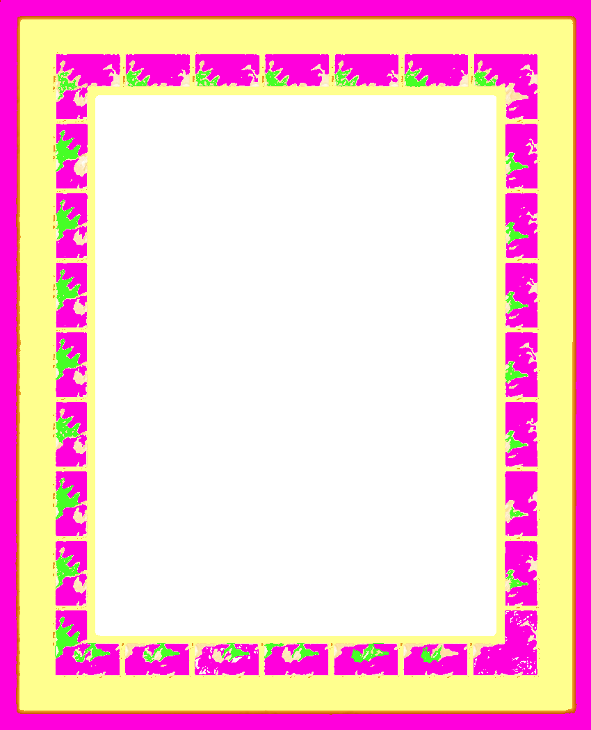 Smart image with regard to free printable picture frames and borders