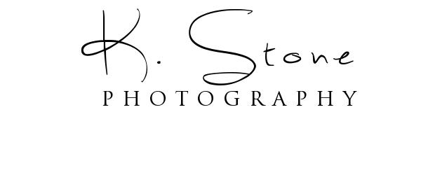 K. Stone Photography