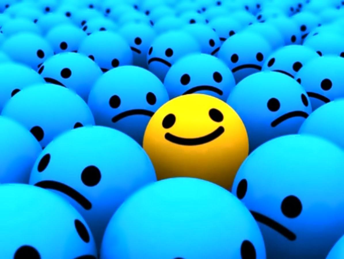 5 Adımda negatif düşüncelerden kurtulun
