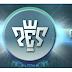 PES 2016 - El tráiler oficial de Konami para la gamescom será hecho por Weedens