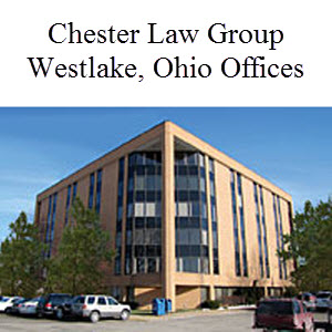 Westlake Wrongful Death Lawyer