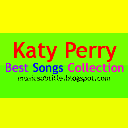 Gwen Stefani Best Songs Collection 320kbps - MusicsubtitlE