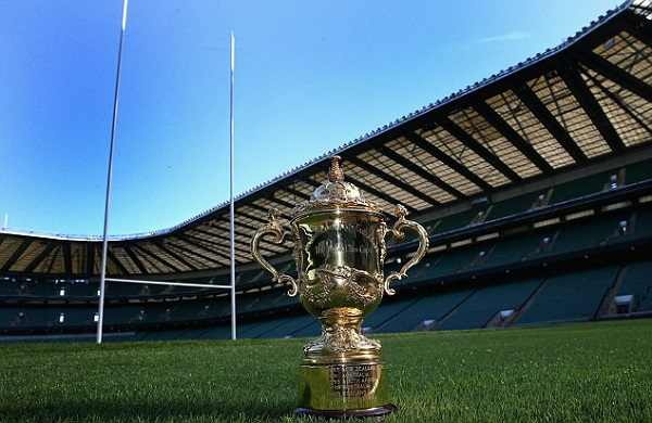 Rugby-World-Cup-2015-Live