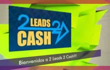 2leads2cash español ganancias matrices cicladoras