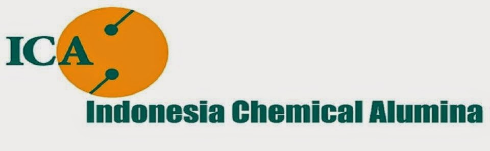 PT. Indonesia Chemical Alumina (PT. ICA)